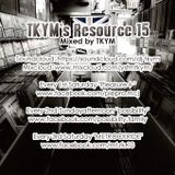 TKYM's Resource_15