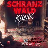 Dr. Schnuggelz - Geschichten aus der SCHRANZWALDKLINIK ( 11.12.2015 )