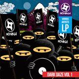 140 Ninja Podcast 017 - Kurt Roc Skee