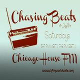 Chasing Beats August 9th 2014