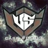 Case #0003
