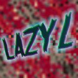 Lazy L - Disco House Mix