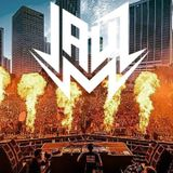 JAUZ - Live At Ultra Music Festival UMF Miami