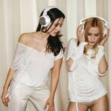 Sunny Shiny Session mix by Dj Man2Sky