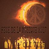 OLI VIER 066
