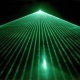 Lee Chapman - UK Trance Mixes -Guesty mix