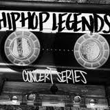 Smudge - BulletProof Beatz 12 - The Return Of The Golden Era Mc's (Boom Bap Hip-Hop)