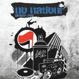"NEA Mixtape - ""No Nation""-Jam 2015 & 20 Jahre WB13"
