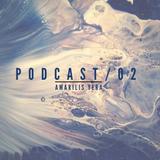 Podcast/02