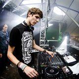 TotalGround - DJ-mania2013 Mixtape