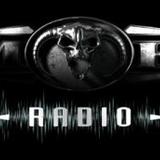 Hardnoiser & Steef O live @ MOH radio 16 december 2008