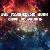 The Psychedelic Hour - Episode 5