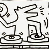 DJ SET 2017