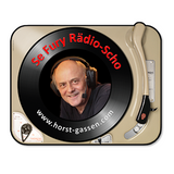 Se Fury Rädio-Scho vom 10.11.2019 (Radio SFRS)