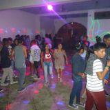 MIX - INICIO _PERREO AFUEGOTE & CANDY PERREO 2015 - [ DJ ESTEBAN MIX ]