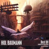 HOL BAUMANN - Best Off