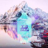Alex Koff presents KOFF SYRUP - EP14