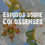 Limeira_2012_-_Estudos_sobre_Colossenses_1_-_2a_parte