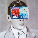 ARRAZA CON TODO MIXTAPE (Jabon Venus #0003)