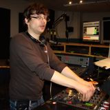 cHArLEs tOnE_on decks and air at twen.fm_6thfeb2012