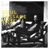Boolimix Radio Show - 8 mai 2013 - Soul Passage Warm Up