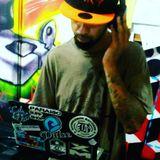 Dj egl Real Hip Hop vol 3