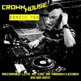 Crown House Live Mix