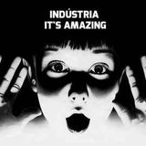 "Industria ""Its Amazing"" Cd2 Mixed By djemanuel (Pt)"