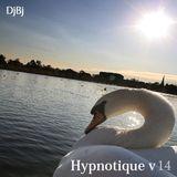 Hypnotique v14