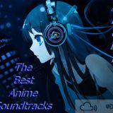 The Best Anime Soundtracks - I - Dejpe