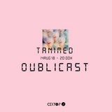 Oublicast #002 - Tanimed
