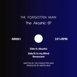 Akashic (noctū recordings)