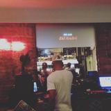 DJ André • LeMellotron.com