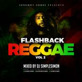 FlashBack Reggae Vol 2