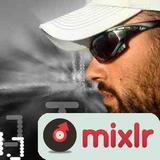 Set Drumstep n DNB!! Live by Dj Trux