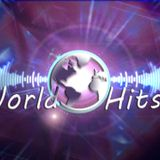World Hits Edición3
