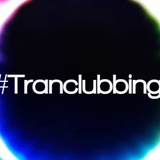 N.J.B #Tranclubbing - Imagination! Lonely For You I Am / 3IN1Mixes (057)