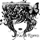 FAMOUS RADIO SHOW #045 – Katia Roffo (Brazil)