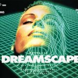 Dreamscape Main Stage......Marcus Allen and Mc Uv..  With guests MC Ribbz &  Nice&Easy