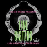 DJ Sir Daniel Presents: Line Sisters V4 The Probate