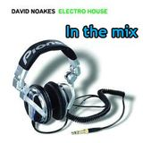 David Noakes - In the mix Global show 048