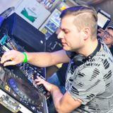 DJ KINIMOD - AUSTRIA
