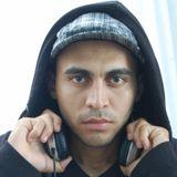 DJ MIX CRISTIANO ANDRADE ESPECIAL