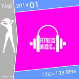 FMB 2014 01 preview