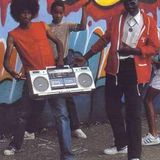80's Session: GhettoblasterSound