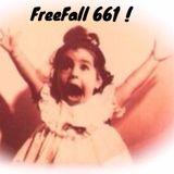 FreeFall 661