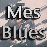 MesBlues 2x02