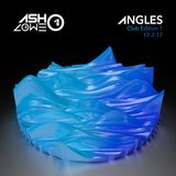 Angles (Club Edition1) 17-7-17