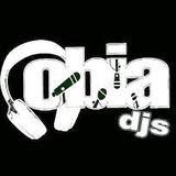 """DJ Five-Six """"90's Meets 2000's (R&B vs Rap)"""" Mix"""
