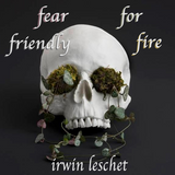 "Irwin Leschet DJ MIx ""Fear For Friendly Fire"""